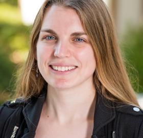 Dr. Jill Pawlowski, MPH